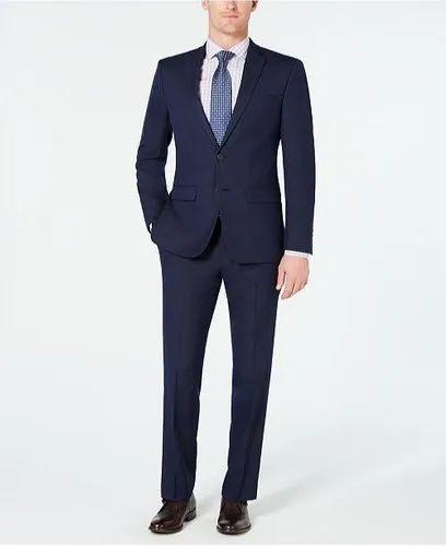 Men Business Suit