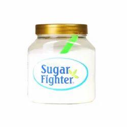 Stevia Natural Sweetener Powder