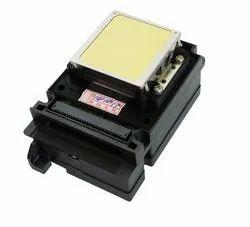 TX800 Printer Head