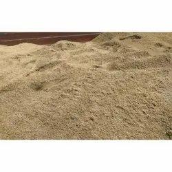 棕色矿渣砂,包装类型:黄麻袋