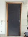Mosquito Mesh Doors, For Home