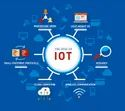 Healthcare Seo Internet Of Things (iot), In Pan India