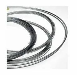 Analytical Grade 1/8 OR 1/4 SS Tubing (Coil Type)