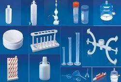 Polylab Laboratory Plasticware