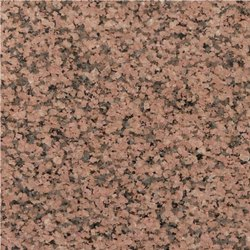 Imperial Pink Granite Slab