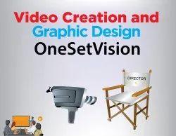 Computer Animation Service