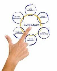 1-5 Car Insurance, Chandigarh, 1 Year To 5 Year