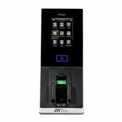 InPulse Plus ZKTeco Access Control