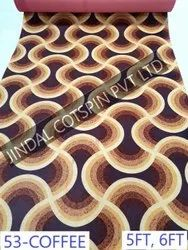 Design No.- 53 Coffee