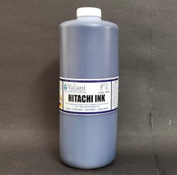 Hitachi Ink 1000 ML
