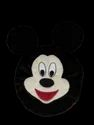 Micky Sublimation Pillow