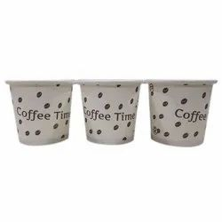 40ml Disposable Paper Coffee Cup, For Event
