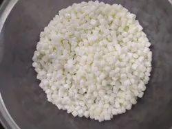 POM / DELRIN PLASTIC GRANULES