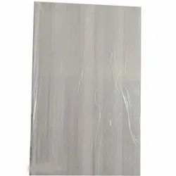 Hinged Glossy Designer PVC Door, For Home