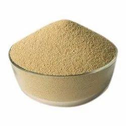 Phytase Powder