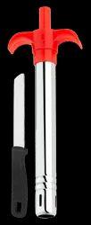 Blister Pack Kitchen Gas Lighter