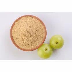 Amalaki Powder Richesh Natural Source of Vitamin C 120gm