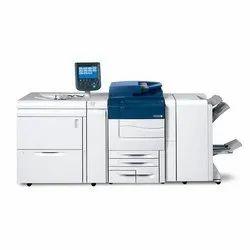 Xerox 770 Digital Photocopier Machine