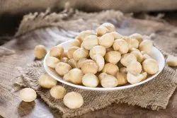 Dry Fruits Macadamia Nuts AAA, Vaccum