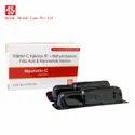 Neurotic-C Vitamin C Injection IP, Mecobalamin, Folic Acid and Niacinamide Injection