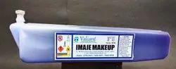 Markem Imaje Blue Additives 800 ML