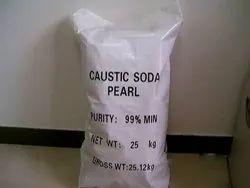 GACL Caustic Soda Prills
