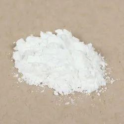 12 Hydroxy stearic Acid