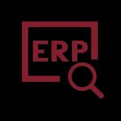 1-3 Months ERP Solution
