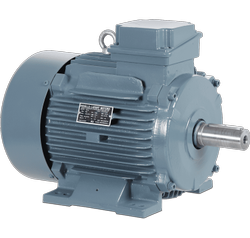 Three Havells Electric Motors, Power: 10-100 KW, 415V