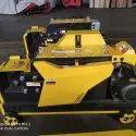 Rebar Cutter 32mm