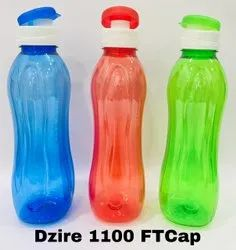 Dzire 1100 F.t Cap Bottle