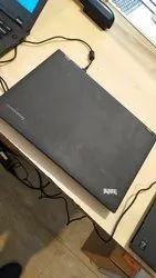 Refurbished Laptop Lenovo Thinkpad L440