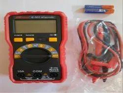 Beetech Digital Multimeter Model B-501