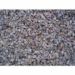 Gray GSB Granular Sub Base, For Construction, Packaging Size: Cft