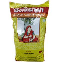 Badshah Premium Garam Masala, Packet