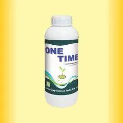 One time Thaimethoxam 30% FS