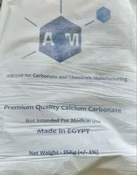 ASCOM 70T Calcium Carbonate