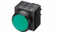 Siemens Push Buttons