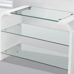 5 mm Toughened Glass