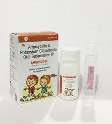 Allopathic  Pharma Franchise In Chandigarh