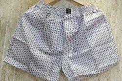 Male 18 - 60 Bermuda Shorts