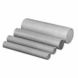 Aluminium Rod 6061 T6