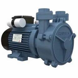 D-1 Havells Monoblock Pump