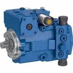Variable Axial Piston Pump