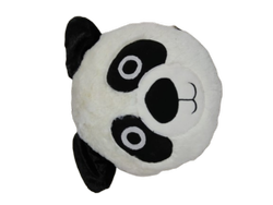 Panda Sublimation Pillow