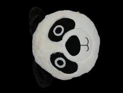 Panda Sublimation Pillow