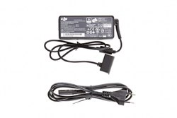 dji Camcorder Battery Charger for Ronin Battery (57W)