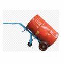 Drum, Barrel Trolley