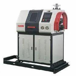 Pipe Roll Grooving Machine
