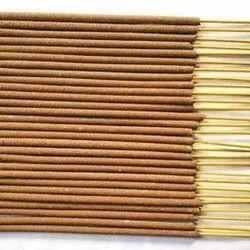 Premium Jhuna Incense Sticks (Naibedya)